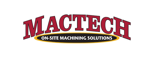 mactech-onsite